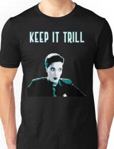 Keep it Trill T-Shirt