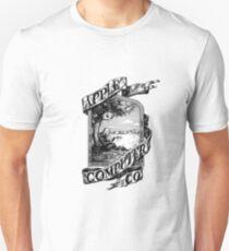 APPLE COMPUTER CO T-Shirt