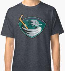 Mighty Thrashers Classic T-Shirt