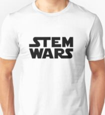 STEM WARS T-Shirt