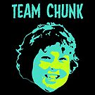 Team Chunk by kozality