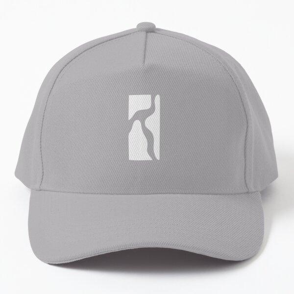 Untitled Baseball Cap