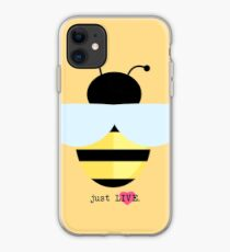 Game of Thrones Black Yellow Series Poster Crown iphone case
