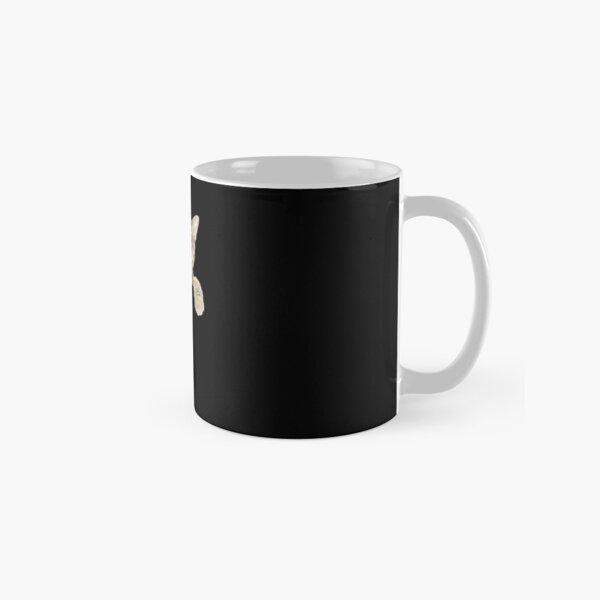 busy doing nothing      Classic Mug