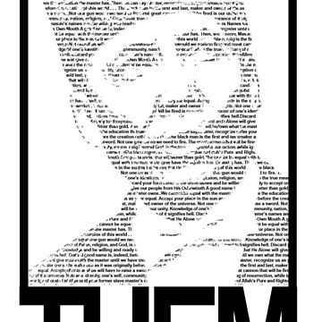 T.H.E.M by dirtycitypigeon