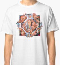 Kanye Fade Art Classic T-Shirt