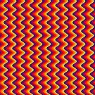 Waves by MarianaEwa