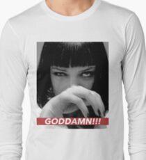 MIA WALLACE T-Shirt