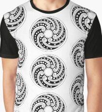 New Guinea Graphic T-Shirt
