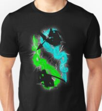 brotherood Unisex T-Shirt