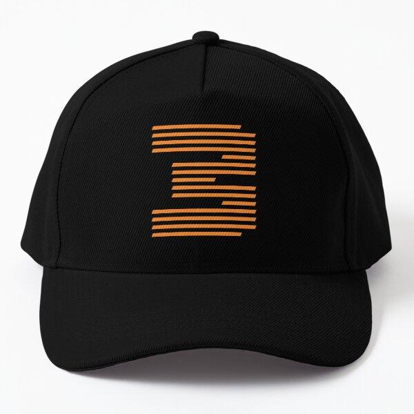DANI3L - Blue Baseball Cap