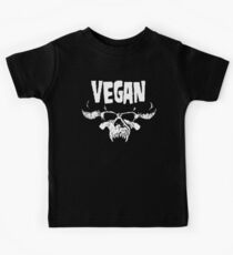 VEGANZIG Kids Clothes
