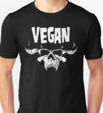 VEGANZIG Unisex T-Shirt