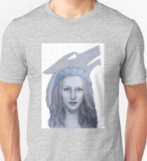 Lyanna Unisex T-Shirt