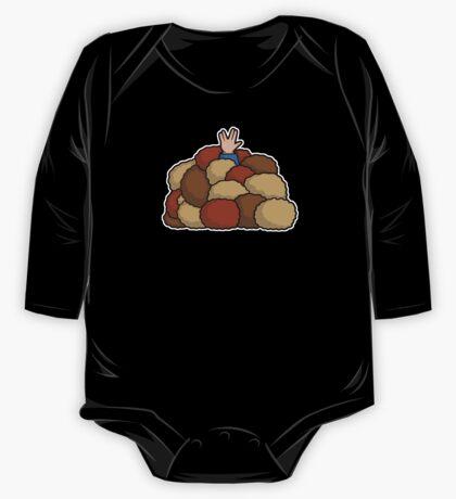 Trouble Kids Clothes