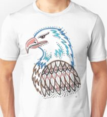 Legal Eagle T-Shirt