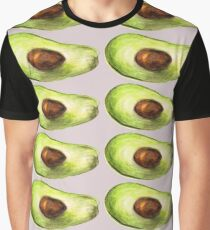 Nutritious Graphic T-Shirt