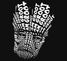 I Am Groot | Unisex T-Shirt