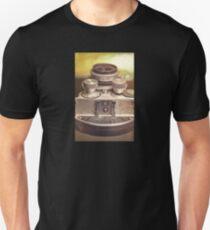 Universal Mercury II Camera - 2 T-Shirt