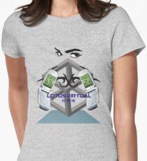 NOSTALGIA 2000 T-Shirt