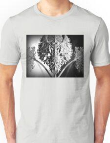 Bear Mask T-Shirt