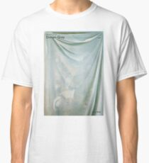 The Picture of Dorian Gray - Oscar Wilde Classic T-Shirt