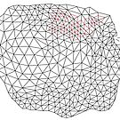 Geometric structure deisgn by sledgehammer