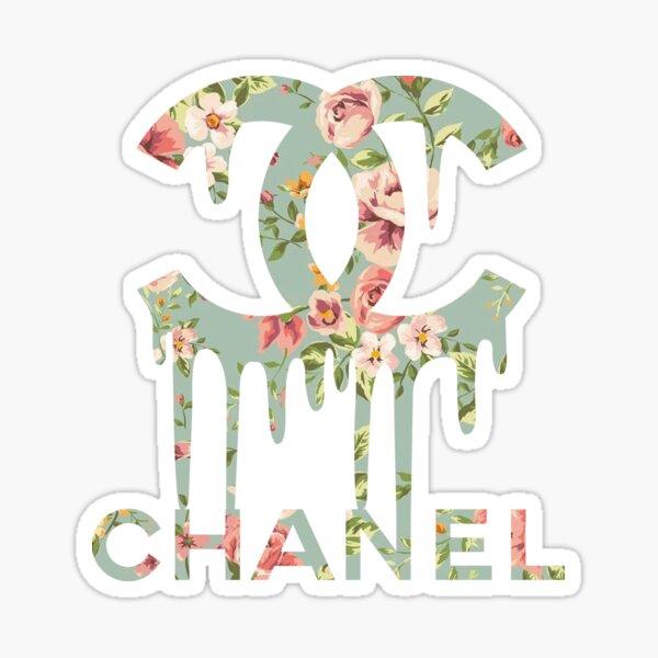 best selling!!! Sticker