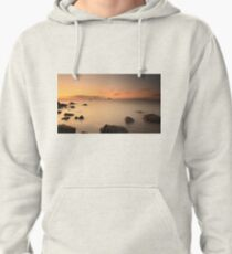 Lendalfoot Sunset Pullover Hoodie