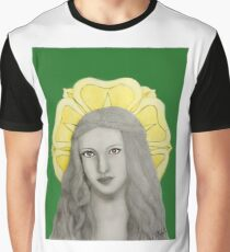 Margaery Graphic T-Shirt