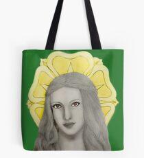 Margaery Tote Bag