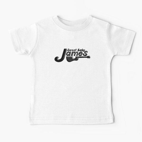 Premium Design singer-songwriter and guitarist Popular Baby T-Shirt