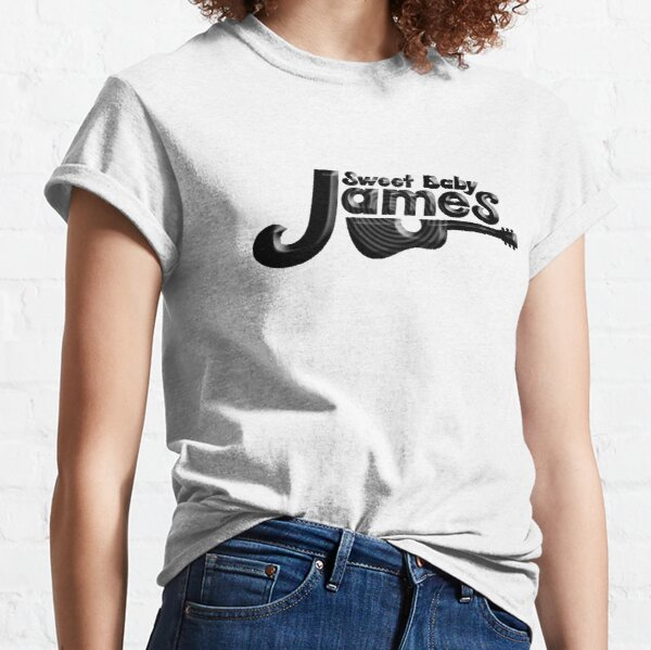 Premium Design singer-songwriter and guitarist Popular Classic T-Shirt