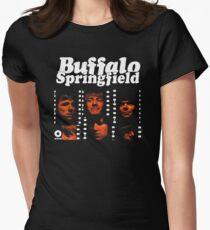 Buffalo Springfield Shirt T-Shirt