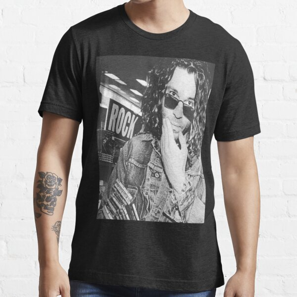 Rock  Essential T-Shirt