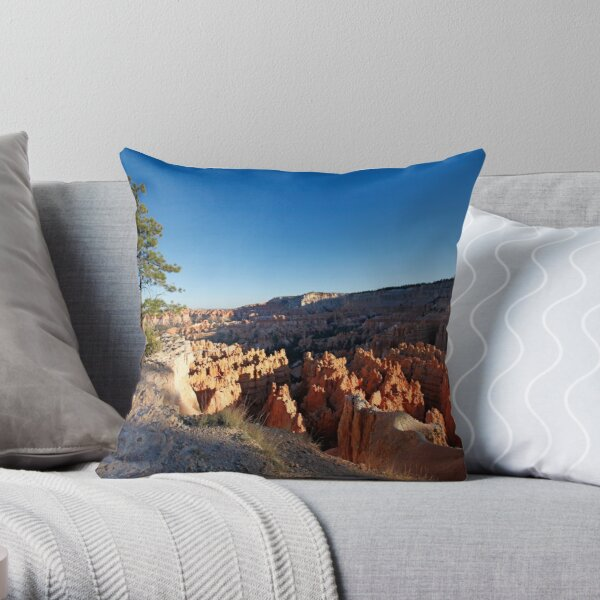 Loan Tree Pillows Cushions Redbubble