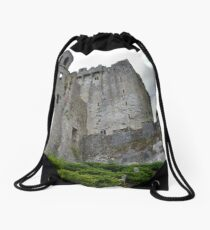 Blarney. Drawstring Bag
