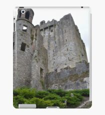 Blarney. iPad Case/Skin