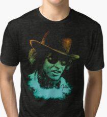 The Mack (Max Julien / Goldie) Tri-blend T-Shirt