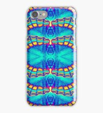 Wing Tips iPhone Case/Skin
