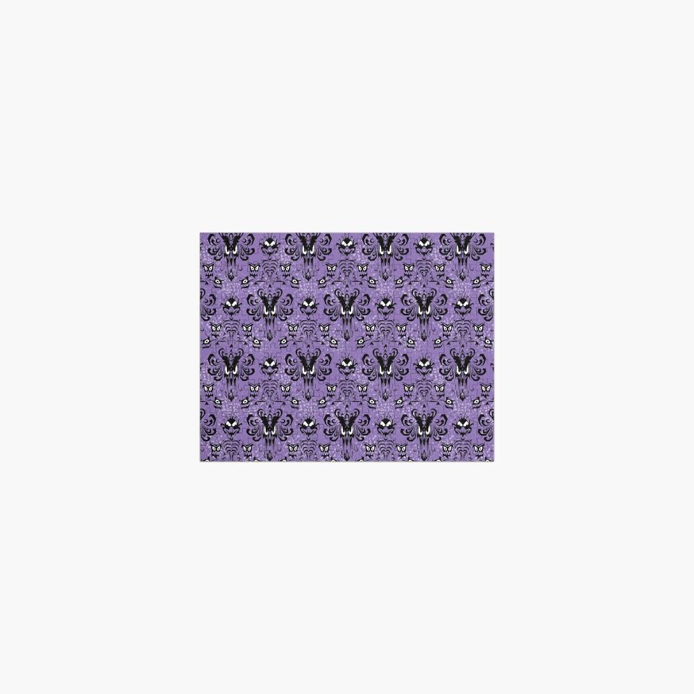 999 Happy Haunts Remix Jigsaw Puzzle