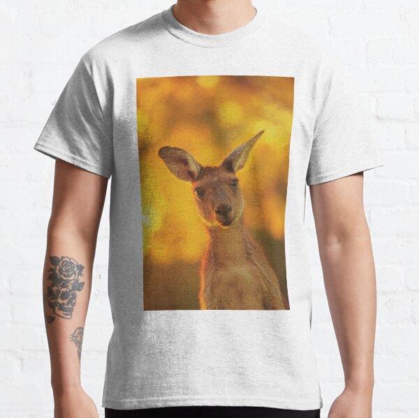 What's Up, Yanchep National Park Classic T-Shirt