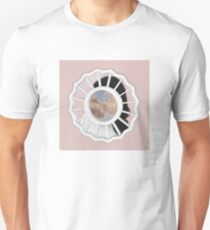 Mac Miller The Divine Feminine Unisex T-Shirt