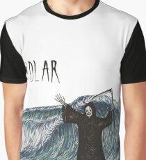 fidlar Graphic T-Shirt