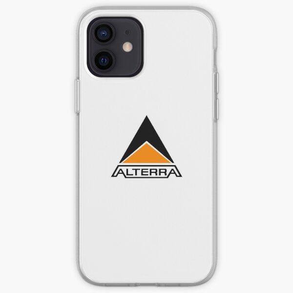 Best Selling - Alterra Merchandise iPhone Soft Case