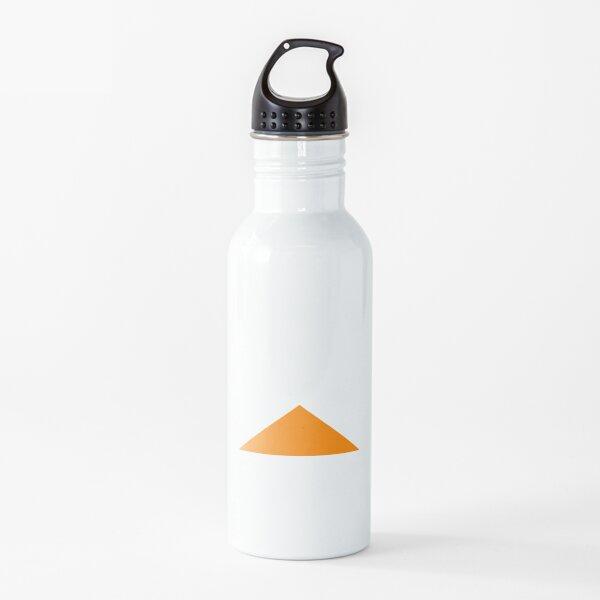 Best Selling - Alterra Merchandise Water Bottle