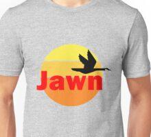 Wawa Jawn Unisex T-Shirt