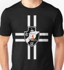 Vasco (Black) T-Shirt