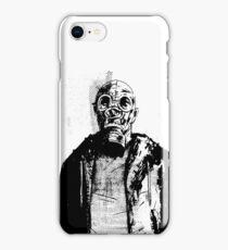 Thumper iPhone Case/Skin