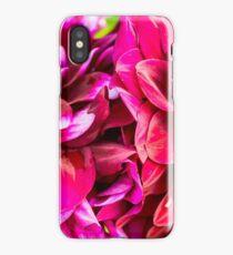 Best Buddies - Ryan C Dahlia iPhone Case/Skin